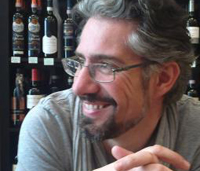 Stefano Galasso