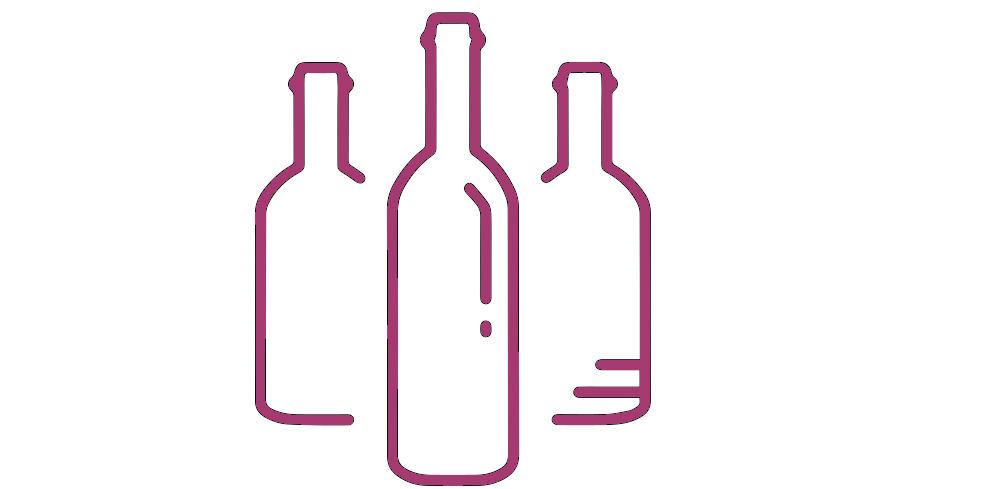 icona formato bottiglie personalizzate