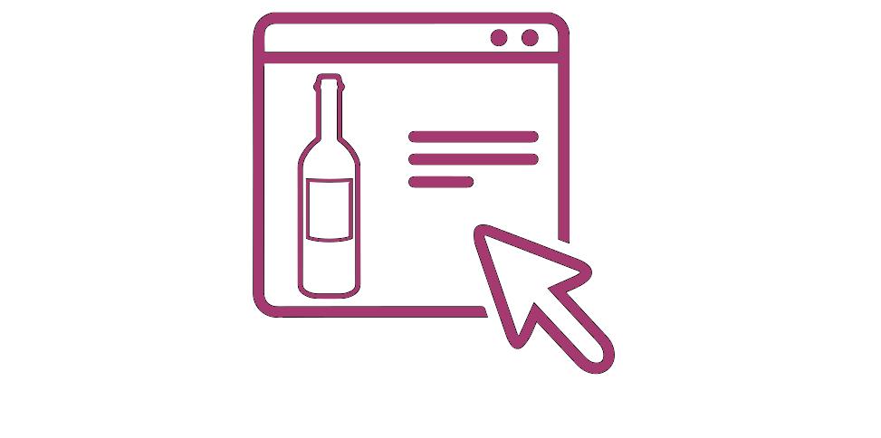 icona selezione prodotto