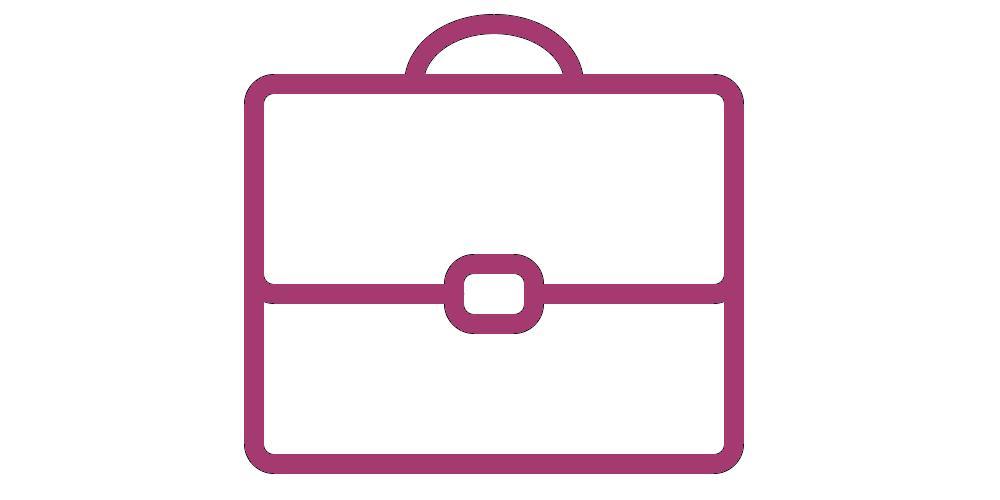 icona attività commerciale azienda