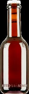 Birra Artigianale Bionda - Tuscany Kolsch