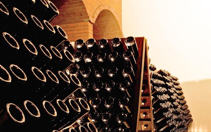 Az. Agr. Cola Battista 173