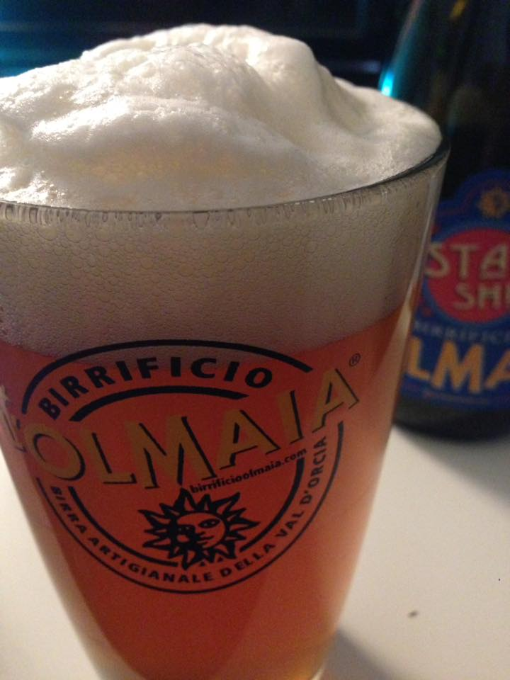 Birrificio L'Olmaia 176