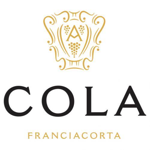 Az. Agr. Cola Battista