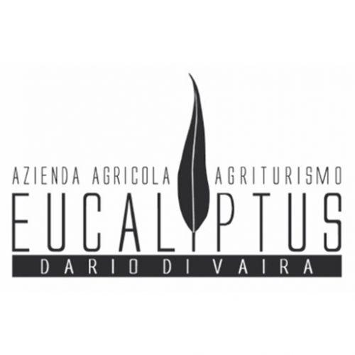 Az. Agr. Eucaliptus