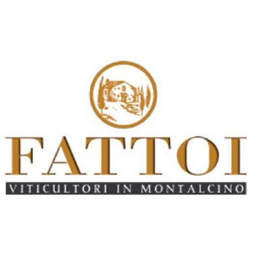 Az. Agr. Fattoi