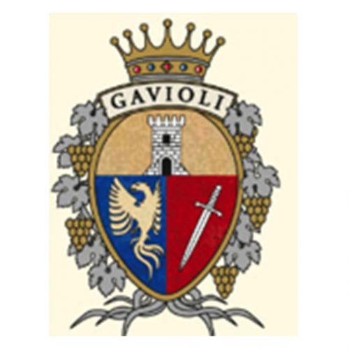AZIENDA AGRICOLA GAVIOLI