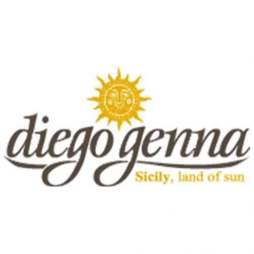 Casa Vinicola Diego Genna s.n.c