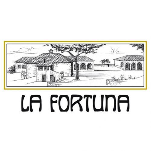AZIENDA AGRICOLA LA FORTUNA