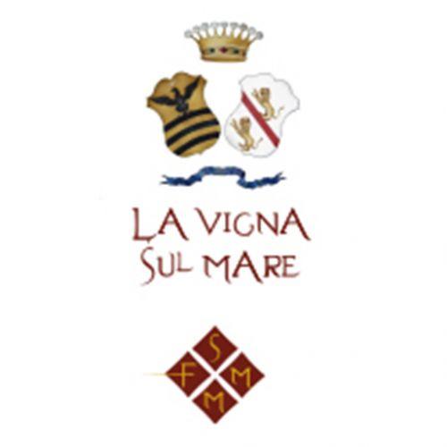 Az. Agr. La Vigna Sul Mare