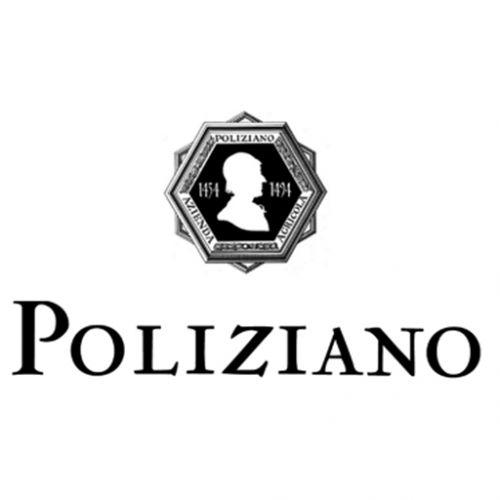 poliziano