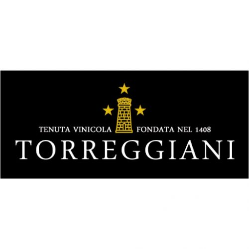 Torreggiani