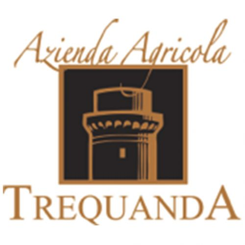 Azienda Agricola Trequanda
