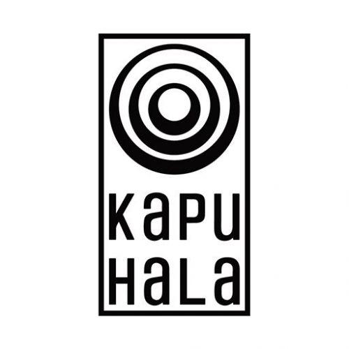 Tenimenti Kapuhala