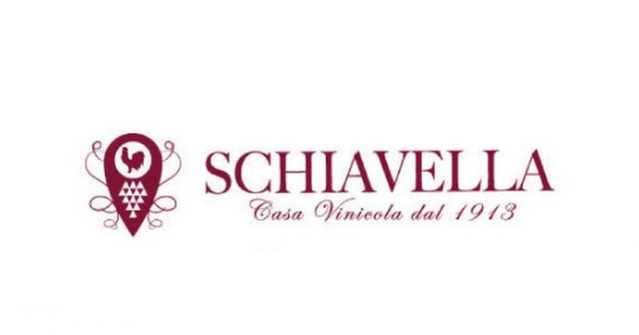Vinicola Schiavella