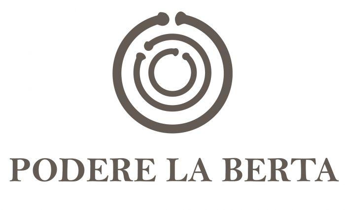 Birrificio Podere La Berta